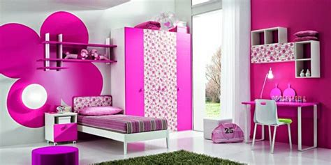gambar wallpaper untuk anak perempuan gambar motif wallpaper dinding kamar tidur anak perempuan