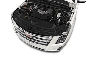 2013 Cadillac Escalade Engine Cadillac Escalade Reviews Research New Used Models