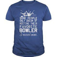 Condensed Circle S S T Shirt tshirt shirt bowling shirt thats how i roll