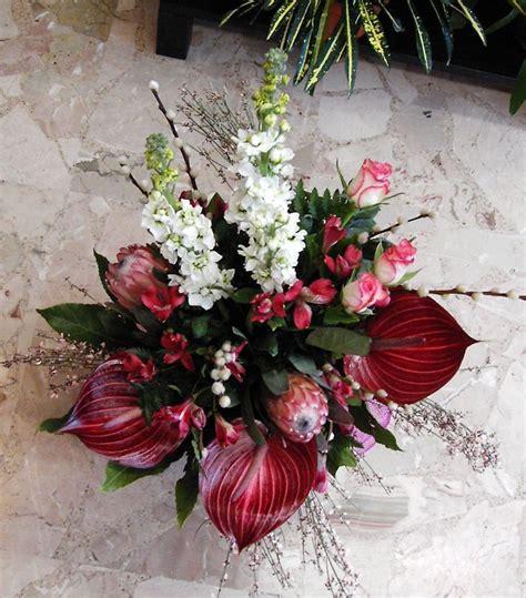 foto di mazzi di fiori bellissimi mazzi di fiori bellissimi di34 pineglen