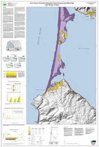 dogami tim till 08 tsunami inundation maps for cape