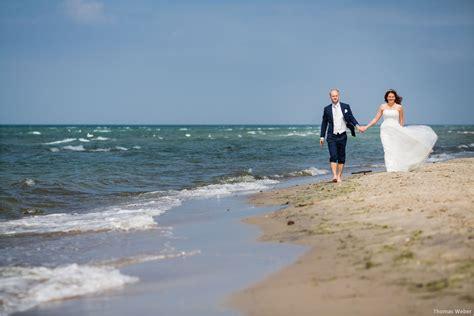 Hochzeit Ostsee by Hochzeit Auf Dem Schlossgut Gro 223 Schwansee An Der Ostsee