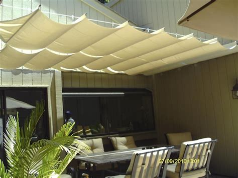 sliding awning 206 best images about sunshade awnings on pinterest