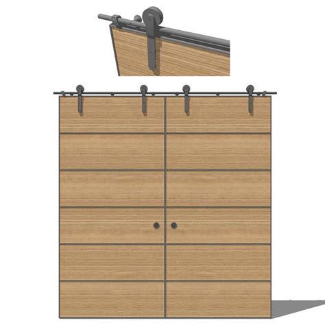 Pine Kitchen Cabinet Doors vario sliding door 3d model formfonts 3d models amp textures