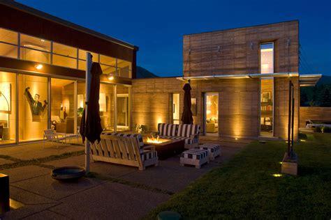 imposing contemporary home in aspen colorado imposing contemporary home in aspen colorado