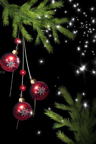 imagenes gif para iphone imagenes con movimiento navide 241 as bonitas para compartir