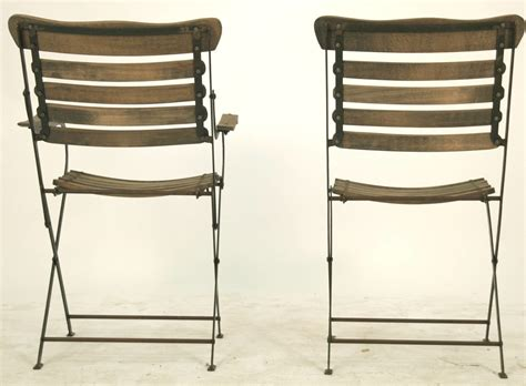 Chair Glides For Carpet by Metal Chair Glides For Carpet Carpet Vidalondon