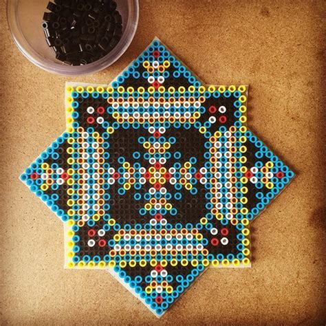 melting bead designs 17 best images about melting on perler