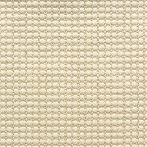 Sisal Rugs by Create A Wool Sisal Rug Sisal Rugs Direct