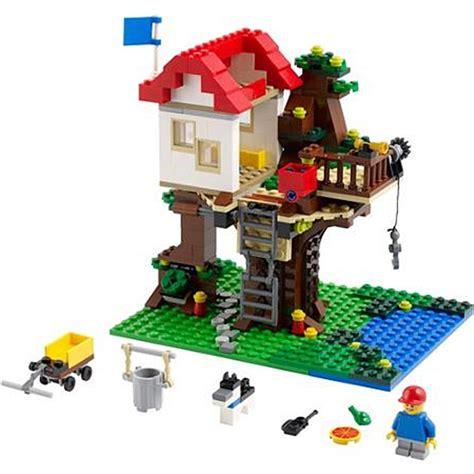 toys r us lego minecraft lego minecraft toys gallery