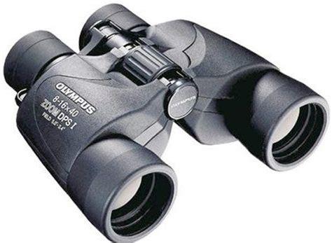 olympus binocular gt olympus binocular 8 16 x 40 zoom dps i