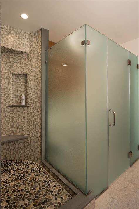 indoor outdoor bathroom hgtv rooms viewer hgtv