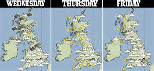 uk braced for arctic weather daily mail online uk weather stunning images of colourful autumn but 50mph