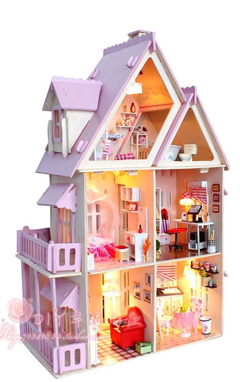 my little doll house dollhouse miniature lighting reviews online shopping reviews on dollhouse miniature