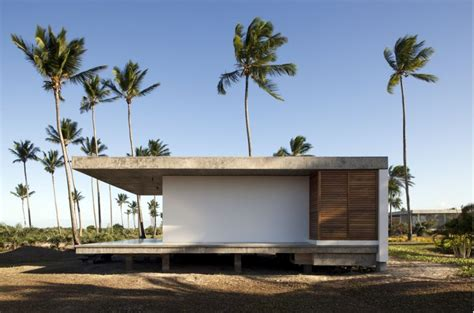 modern resort home design concept the makenna resort design by drucker architects