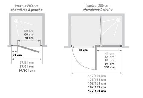 Dimension Standard Italienne 2817 by Dimension Standard Italienne Dimensions