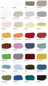 aubusson blue chalk paint 174 by sloan colores de pintura colores de pintura de tiza y seda