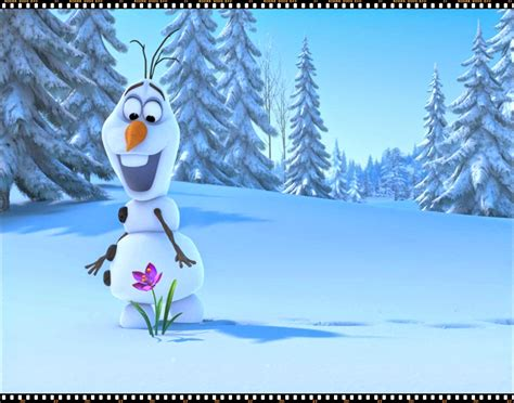 film kartun frozen download download gambar kartun frozen 35 pictures photos images