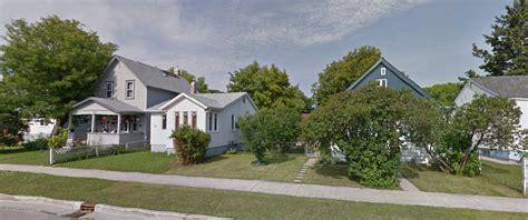 buy a house in winnipeg buy house in winnipeg 28 images top 25 winnipeg neighbourhoods to buy real estate