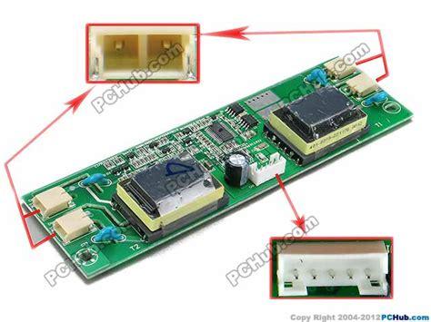 Inverter Monitor Lcd other brands kb 6160 lcd monitor tv inverter 467 0101