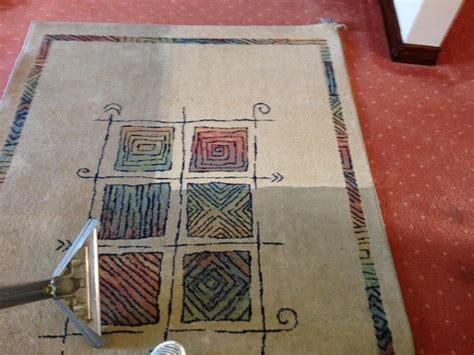 rug doctor problems rug doctor carpet cleaner troubleshooting