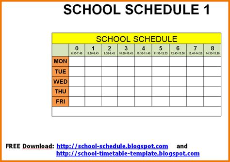 school agenda template sqa diet 2015 form dexgala