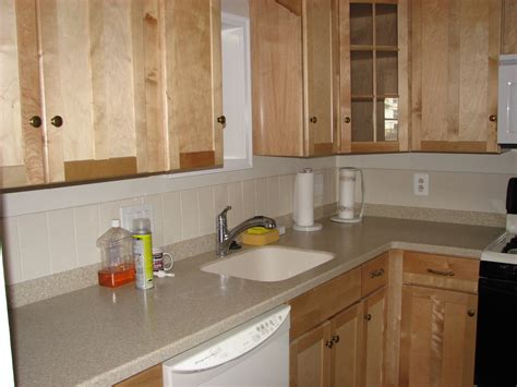 Hi Max Countertops by Successamerica Net House For Rent In Triangle Near Quantico