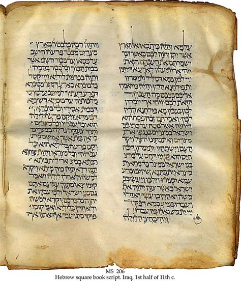 the torah hebrew transliteration and translation in 3 line segments the 5 books of the bible with hebrew transliteration translation in 3 line format line by line books extant manuscripts of the hebrew bible