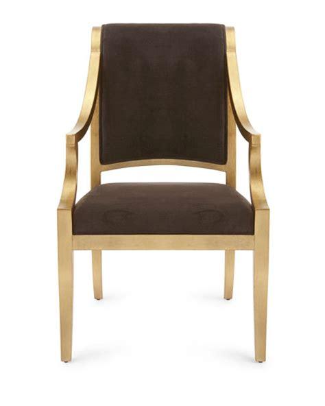 bernhardt armchair bernhardt elizabeth armchair