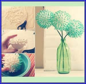 diy projects for your room cute diy crafts for your room craft arts and education hash
