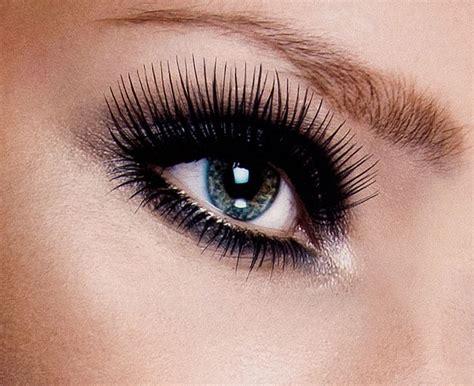 Eyelash Extension 15mm 3000pcs eyelash extensions jmt salon spa uniforms