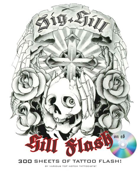 tattoo flash cd download the flash store