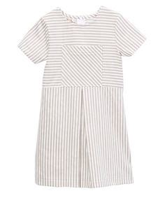 Ki 762 Stripe Midi Dress 1000 images about faves in fashion on infant toddler toddler and leather sandals