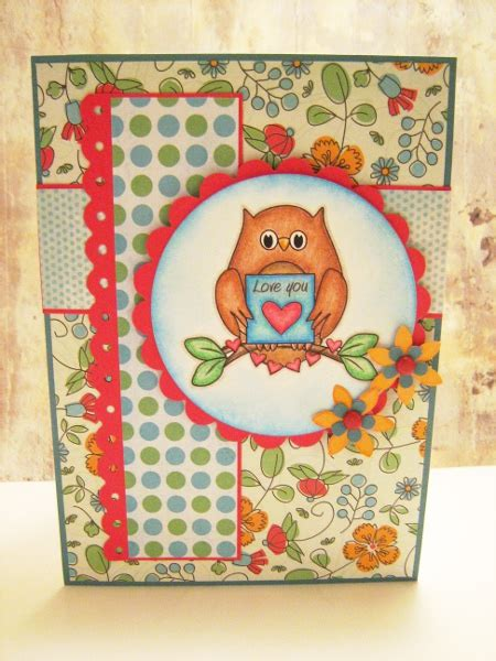 Handmade Card Layouts - free handmade greeting card layouts hubpages