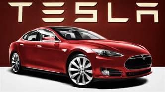 Tesla Electric Car Details Tesla Inc Tsla The Model 3 Vs The Model S Smarter