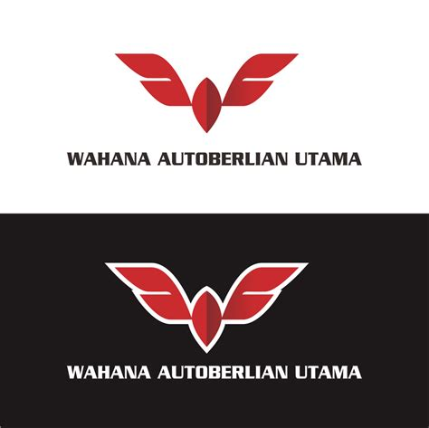 wuling logo 100 wuling logo bentley car manuals wiring diagrams