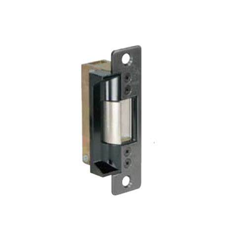 Electric Door Lock Buzzer by Rite 7101 Electric Strikes Electric Strikes Qh