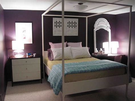 modern bedroom paint colors best paint color for bedroom walls your dream home