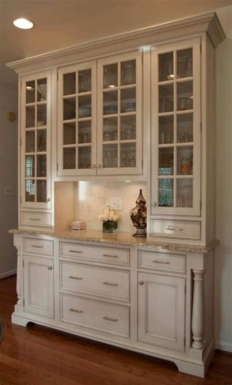 Kitchen Buffet And Hutch Furniture This Hutch For The Home Pinterest