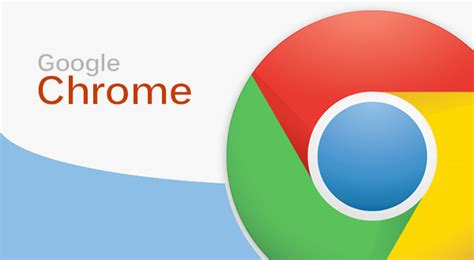 full version of google chrome free download download google chrome for windows slicontrol com