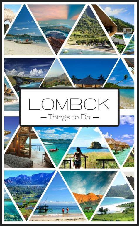 tattoo gili air best 25 lombok ideas on pinterest indonesia bali and