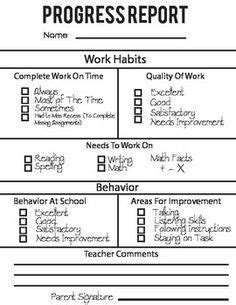 well child visit template 1000 ideas about behavior contract on