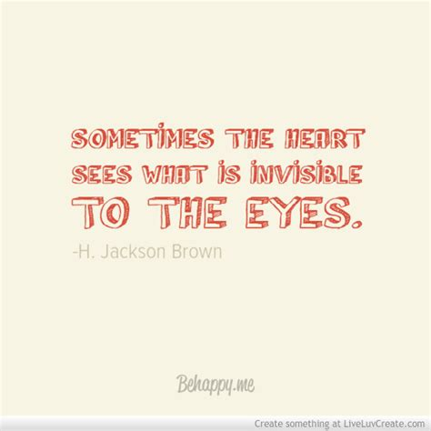 Blinded By Quotes blinded by quotes image quotes at hippoquotes