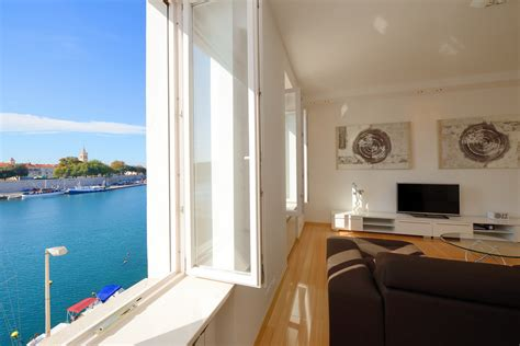 luxury with luxurious penthouse apartments luxury penthouse apartments zadar