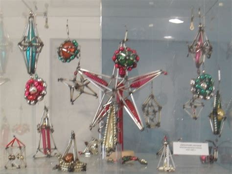 russian christmas tree toys tour by 79 angel tour 7