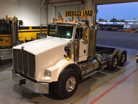 100 2014 Kenworth For Sale 2014 Suspension For A