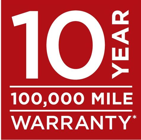 Kia 100000 Mile Warranty Every New Kia Comes With A 10 Year 100 000 Mile Powertrain