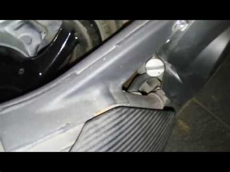 Rantai Keteng Suzuki Shogun 125spin Cara Pasang Rantai Keteng Motor Mio Soul Yang Tepat Www