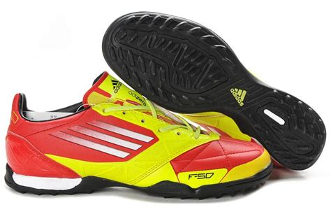 adidas f50 futsal adidas f50 adizero micoach leather tf 2011 mens indoor