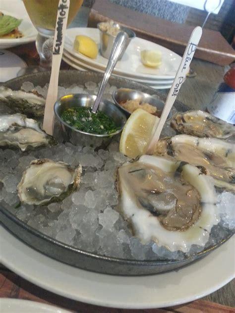 racks fish house and oyster bar bars delray fl